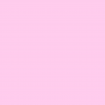 Pink/Light